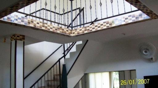 casas en venta flandes 90-9899