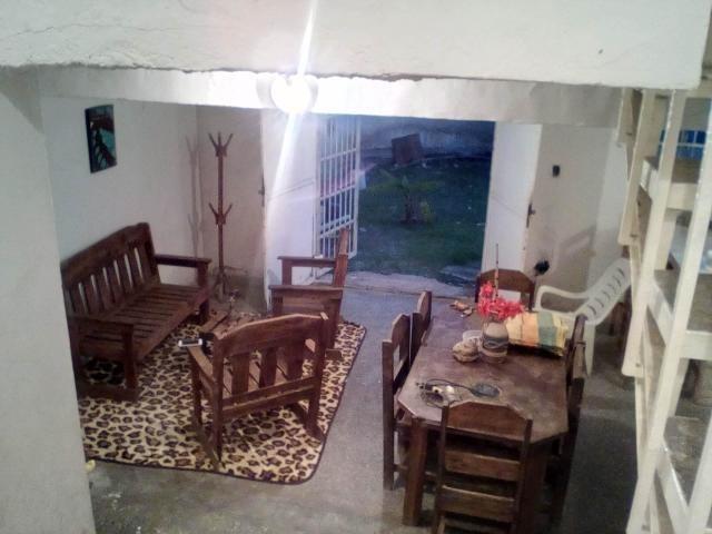 casas en venta flor amarillo valencia carabobo 20-501 prr