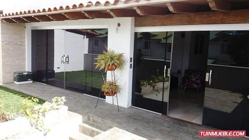 casas en venta / fm # 16-10403