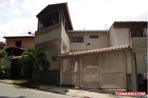 casas en venta / fm # 16-1520