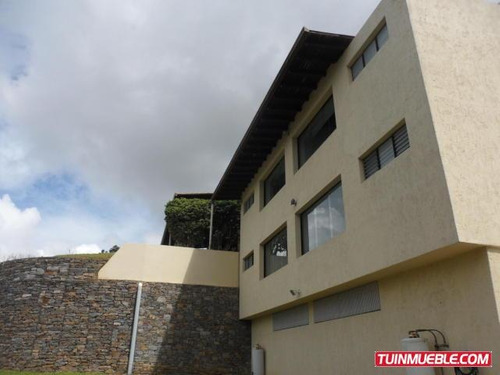 casas en venta / fm # 18-3907