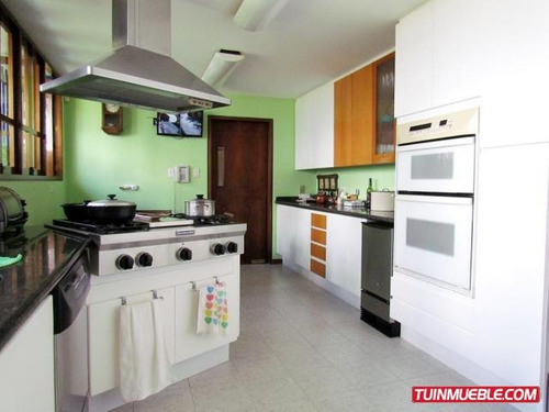 casas en venta / fm # 18-7470
