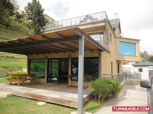 casas en venta / fm # 18-9114