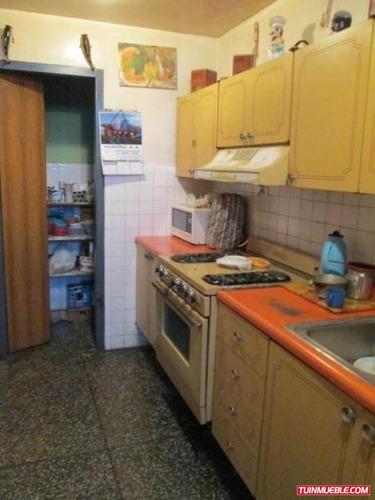 casas en venta - fm mls #16-1071