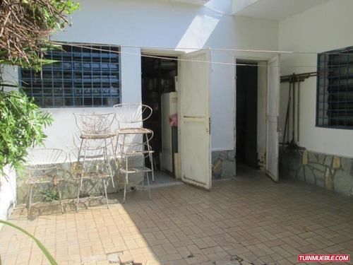 casas en venta fm-mls #18-13117--dh