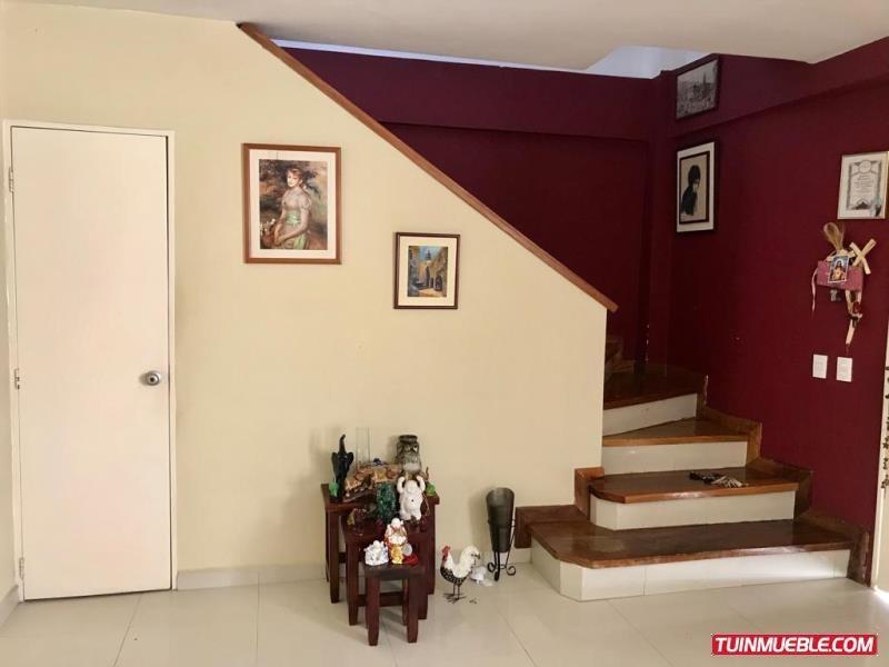 casas en venta  focus inmuebles 04244457427 cód jb1901
