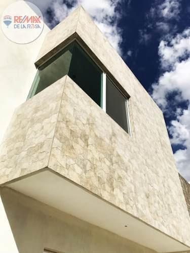 casas en venta frac. privadas del guadiana (150m2)