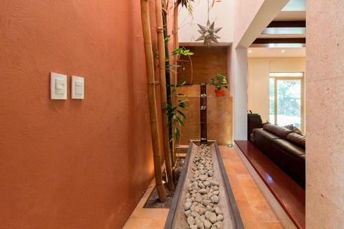 casas en venta fraccionamiento arcadas chihuahua