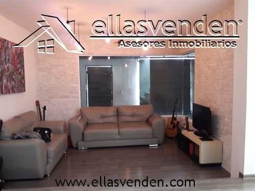 casas en venta, fresnos la silla en guadalupe pro4327