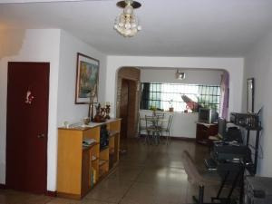 casas en venta fundacionmendoza valenciacarabobo 198726 rahv