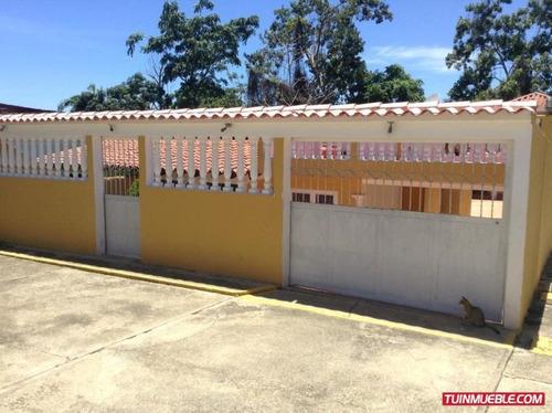 casas en venta gabriela guzman