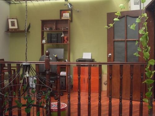 casas en venta galerias 90-6857