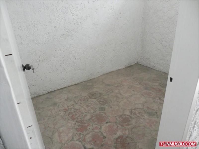 casas en venta ge co mls #17-14660----04143129404