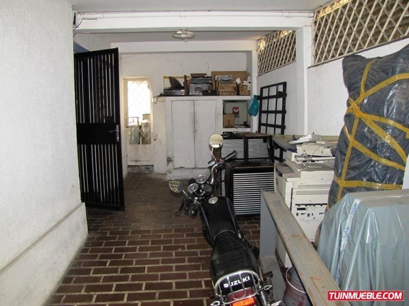 casas en venta ge co mls #17-7071---04143129404