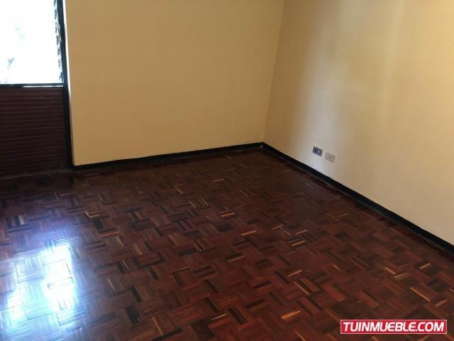casas en venta ge mv mls #18-751----04142155814