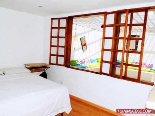 casas en venta gg mls #17-9970----042423236013