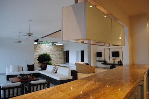 casas en venta girardot 90-57254