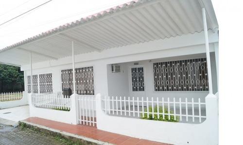 casas en venta guaduas 675-1394