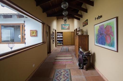 casas en venta guasca 90-7665