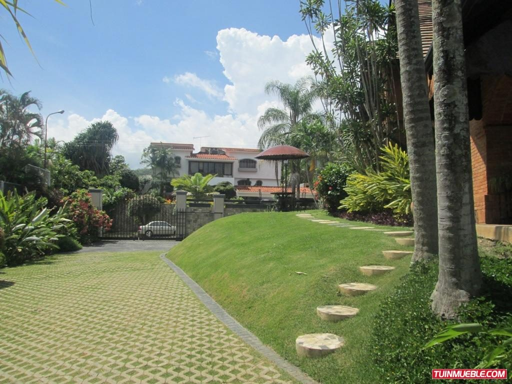 casas en venta guataparo country 1.600