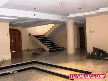 casas en venta guataparo country 500