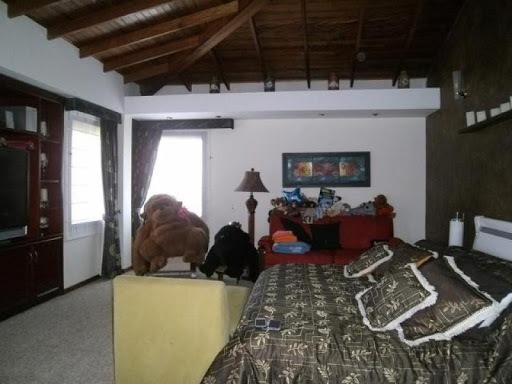 casas en venta guaymaral 90-3357