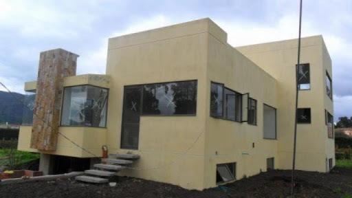 casas en venta guaymaral 90-4413