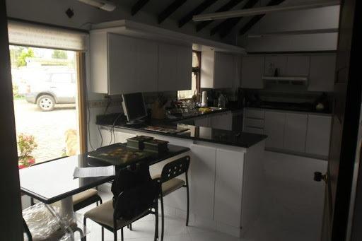 casas en venta guaymaral 90-54832