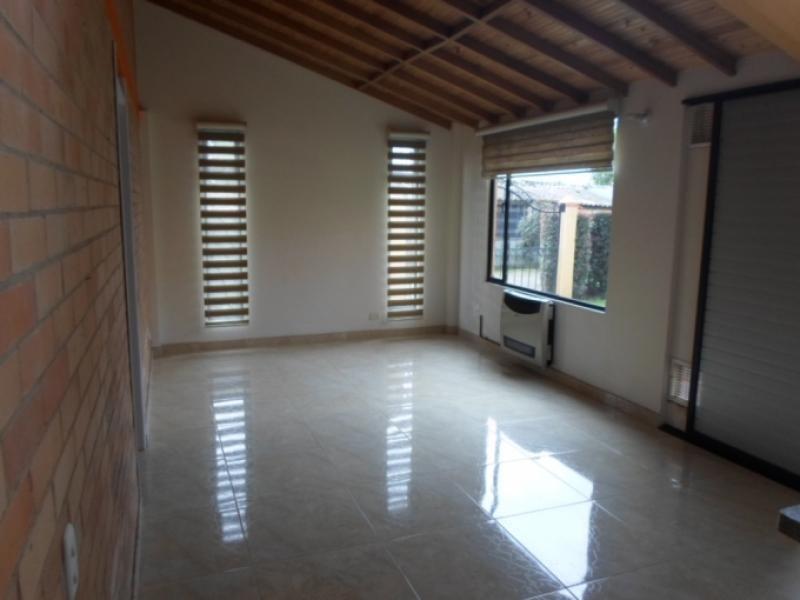 casas en venta guaymaral 90-54927