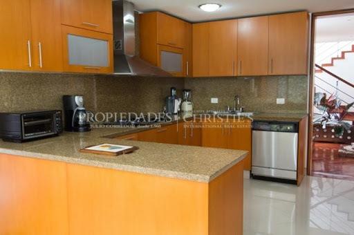 casas en venta guaymaral 90-6049