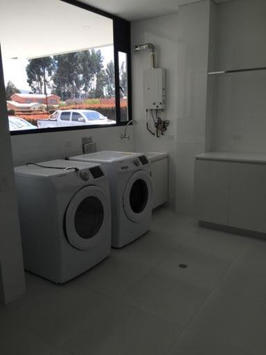 casas en venta guaymaral 90-7495