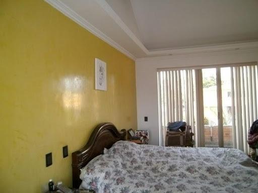 casas en venta hacienda san simon  pl. 1 al  10 90-5534