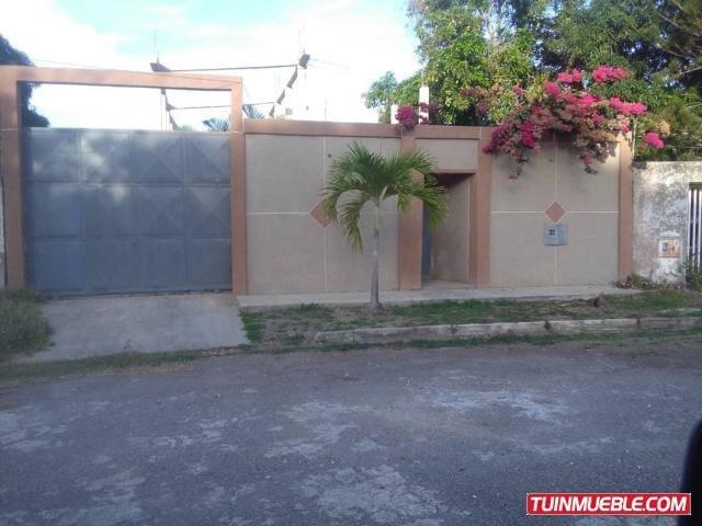 casas en venta higuerote código 19-17036
