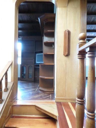 casas en venta iberia 90-56904