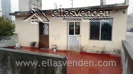 casas en venta, independencia en monterrey pro3895
