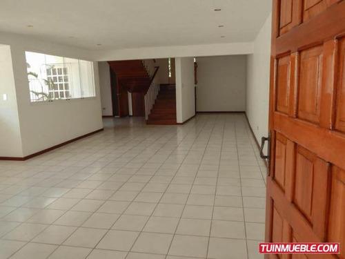 casas en venta iv an dg mls #16-18286----04249696871