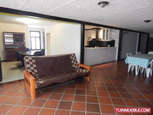 casas en venta iv an dg mls #16-8242----04249696871