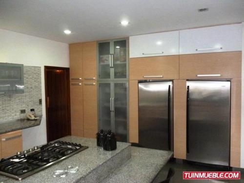casas en venta iv an dg mls #17-11338 --- 04249696871