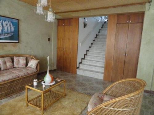 casas en venta iv an dg mmls #18-6033----04249696871