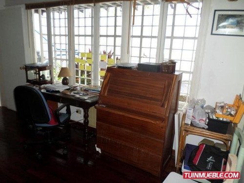 casas en venta iv an mls #14-9567------04249696871