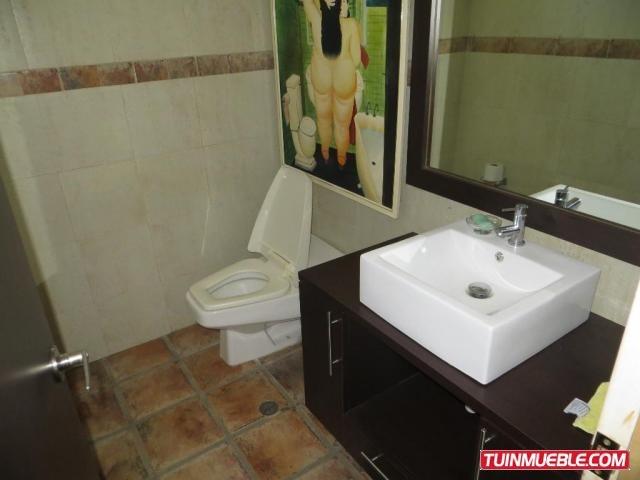 casas en venta iv an mls #15-3983-----04249696871