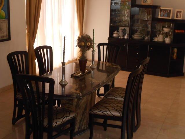 casas en venta iv an mls #16-1577-----04249696871