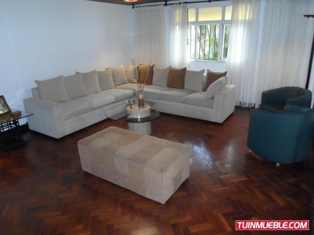 casas en venta iv an mls #18-4663----04249696871