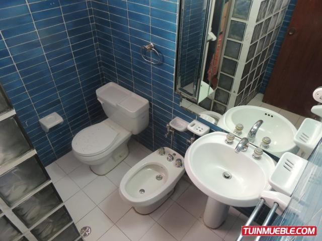 casas en venta iv an mls #18-6118-----04249696871