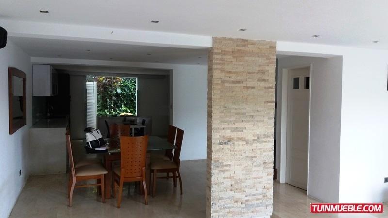 casas en venta }iv gg mls #16-10403---04242326013