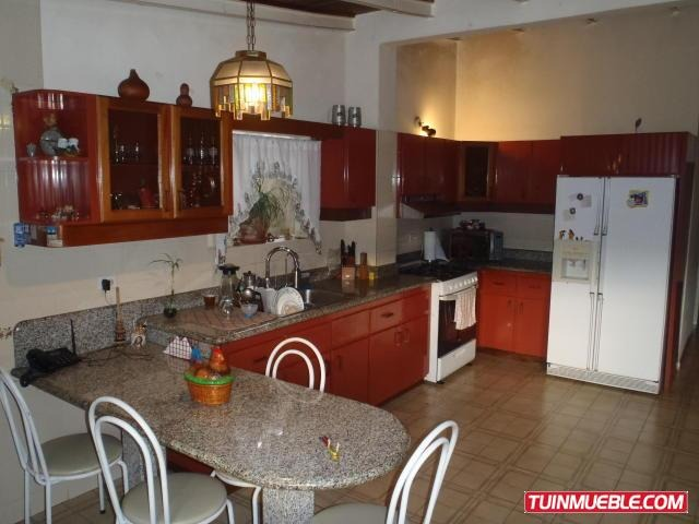 casas en venta iv jm mls #17-3293