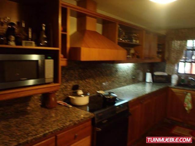 casas en venta iv tp mls #16-17349-----04166053270