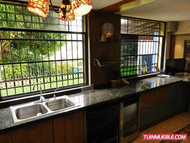 casas en venta iv tp mls #17-7897-----04166053270