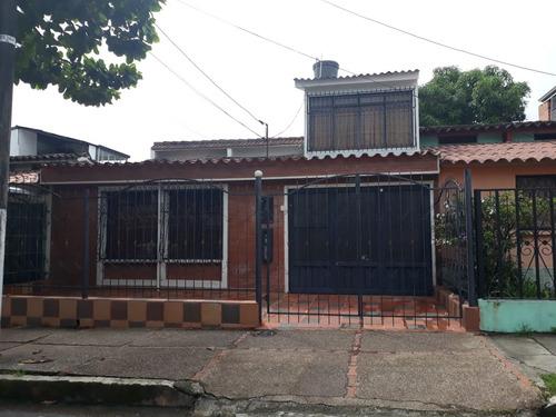 casas en venta jardin 909-67