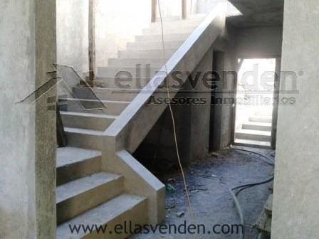 casas en venta, jardines de la silla en guadalupe pro2584